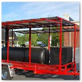 options_15Options section-roof and lift-up weather panels available on all trailers
