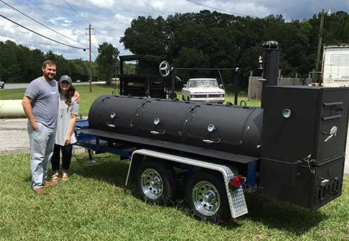 Barbecue Cooker¸ Smokers¸ barbecue grill¸ and barbecue